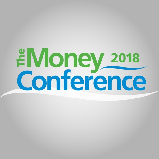 2018 Money Conference