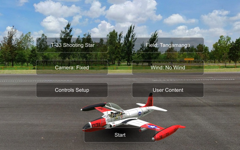 Absolute RC Simulator free Resources hack
