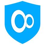 VPN Unlimited | Best VPN Proxy
