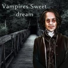 Activities of Hidden Objects Of Vampires Sweet Dream