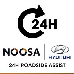 Noosa Hyundai