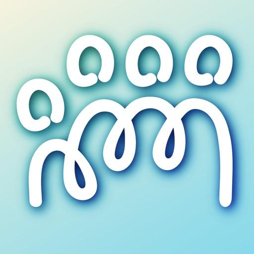 Ohana - Family Together