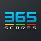 365Scores - Resultados en vivo icon