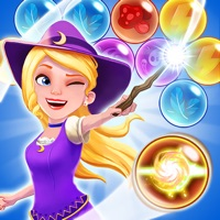 Codes for Pop Mania-Bubble Shooter games Hack
