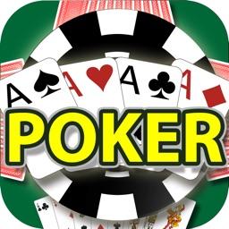 Poker pico!