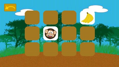 Preschool Cannonball Monkeys Screenshot 2