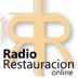 36.Radio Restauración lo Franco