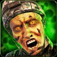 Codes for Deadly Virus Zombie Killer Shooting: Last Battle Hack