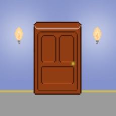 Activities of Secret Room