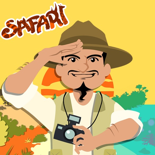 Akinator Safari iOS App