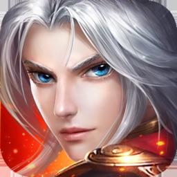 王者修仙-3D国风MMORPG修仙手游