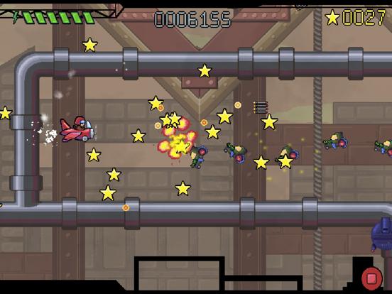 Cannon Ship screenshot 4
