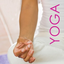 Better Body Yoga