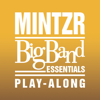 Mintzer Big Band Essentials