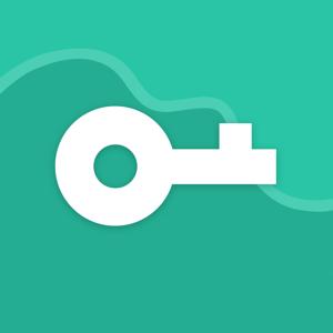 VPN Master Unlimited vpn proxy Productivity app