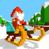 Codes for Santa?! Hack