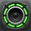 BEATS by YOU - iPhoneアプリ