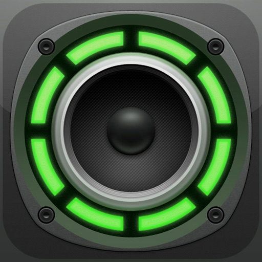 BEATS by YOU iOS App