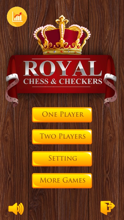 Chess Royal screenshot-3