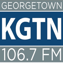 KGTN Streaming Radio