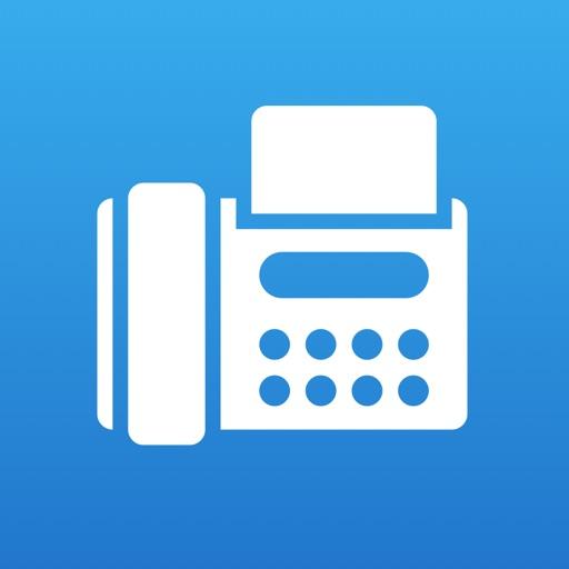 Fax Факс - отправляйте факсы