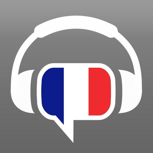 France Radio Chat