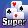 スーパードリームポーカー - iPhoneアプリ