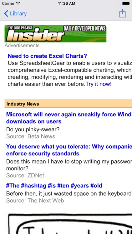EML Viewer Pro screenshot-3