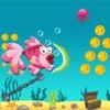 Fish Funny 2D
