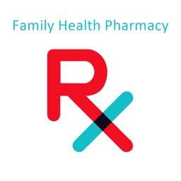 Family Health Pharmacy