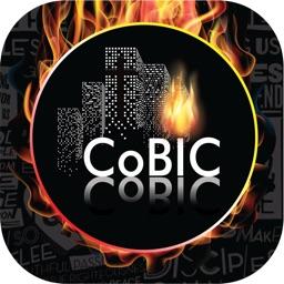 CoBIC
