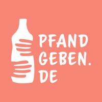 App Icon Pfandgeben.de