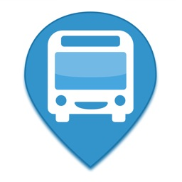 Bus Captain: Singapore Bus App