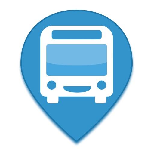 Bus Captain: Singapore Bus App