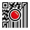 QR Generator - Barcode scanner