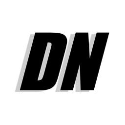 Drudge News