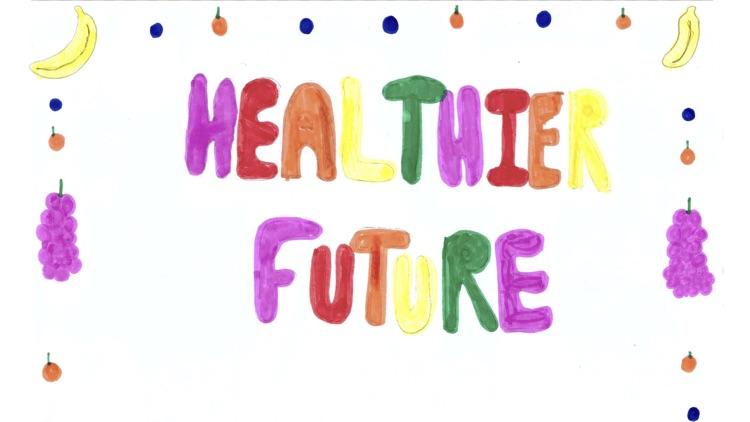 UAE, Healthier Future, ADCOF
