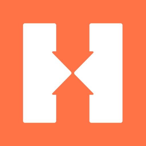 Hostelworld: Hostels, cheap Hotels, budget Motels