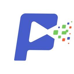 PackageButler+