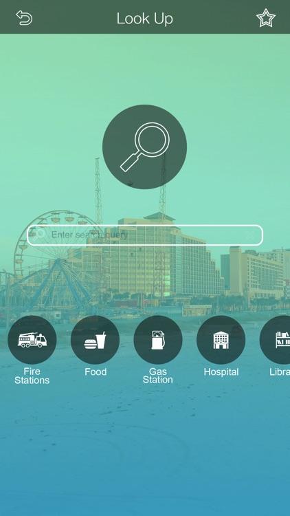 Daytona Beach Tourism screenshot-3