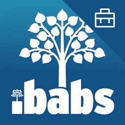 iBabs for Intune