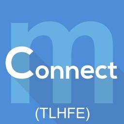 FCS m-Connect V3 (TLHFE)