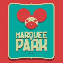 Marquee Park