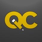 TruQC icon