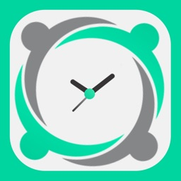 TimeShare: Share, chat & fun