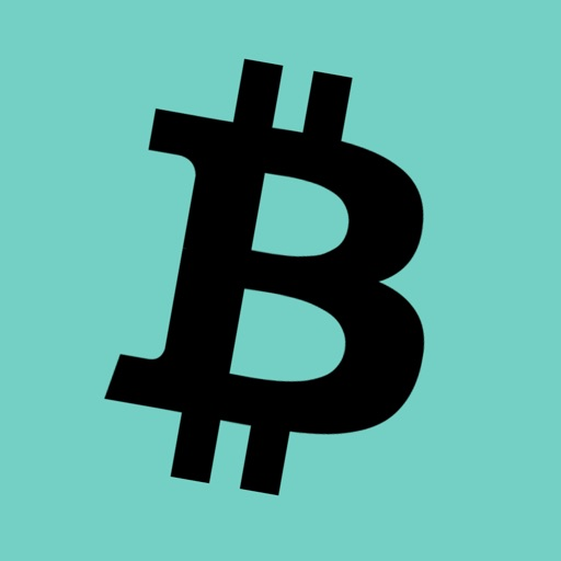 Crypto Monitor -Cryptocurrency