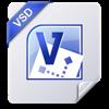 VSD Viewer & VSD Converter - Shun Hua Lv Cover Art