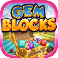 Codes for Monster Gems Block Puzzle Hack