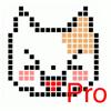 ドット絵ペインターPro