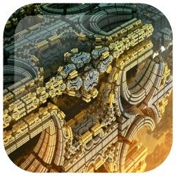 GamePRO for BADLAND 2 Version